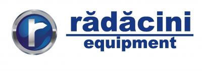 Logo RADACINI EQUIPMENT SRL
