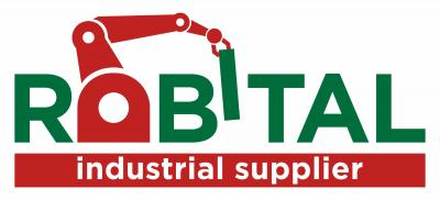 Logo ROBITAL INDUSTRIAL SUPPLIER SRL